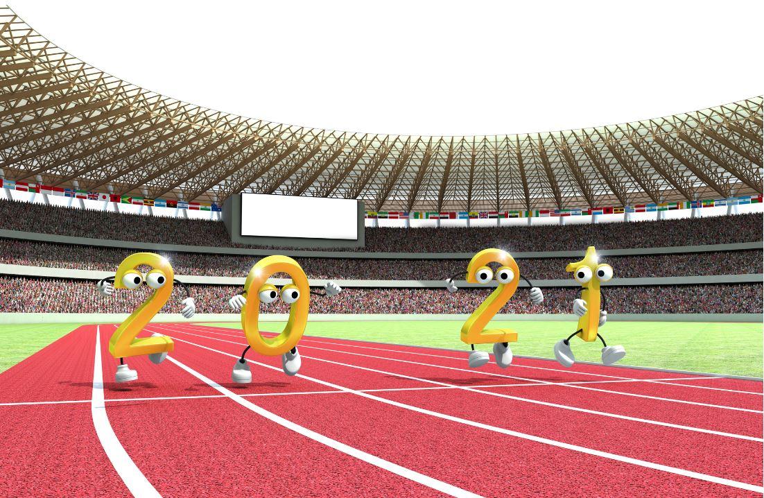 開催 中止 オリンピック 小池百合子知事は東京オリンピック開催中止を進言できるか トップに立つ者の責任